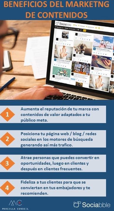 MC-Infografia-BeneficiosMarketingContenidos